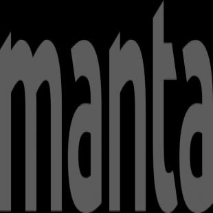 shanta-designbuild