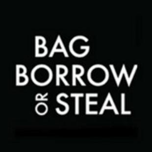 best-handbags-seattle-wa-usa