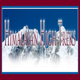 himalayan-high-treks
