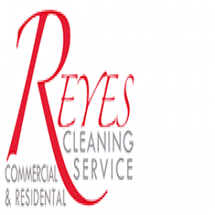 reyes-cleaning-services