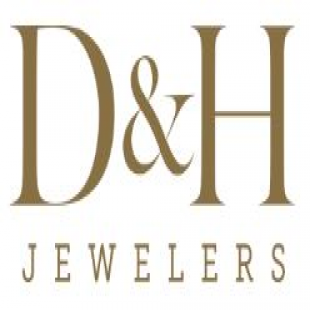 best-jewelers-retail-san-francisco-ca-usa
