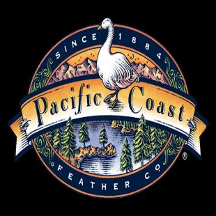 pacific-coast-feather-company