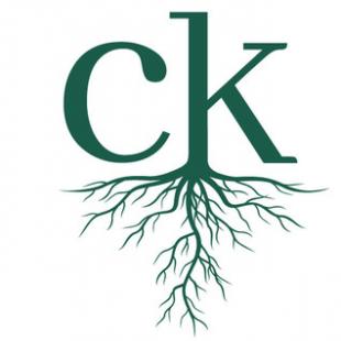 c-k-water-systems-landscape-development