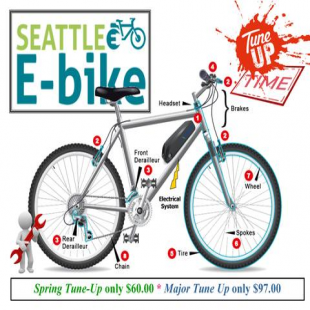 best-bicycle-dealers-seattle-wa-usa