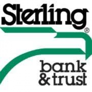 sterling-bank-trust