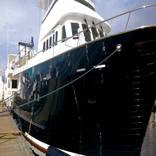 best-boat-repair-seattle-wa-usa