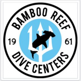 bamboo-reef-scuba-diving-centers