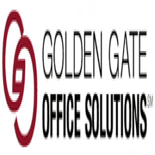 golden-gate-office-solutions