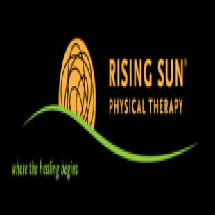 rising-sun-physical-therapy-inc