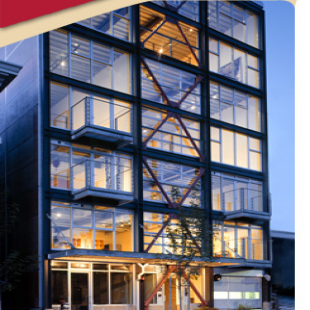 best-buildings-metal-seattle-wa-usa