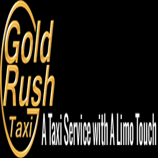 gold-rush-taxi