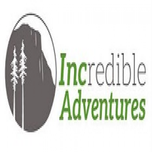 incredible-adventures