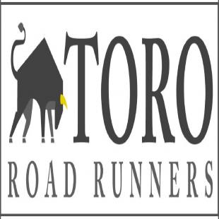 toro-road-runners