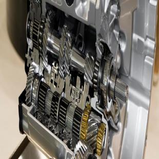 best-radiators-automotive-san-francisco-ca-usa