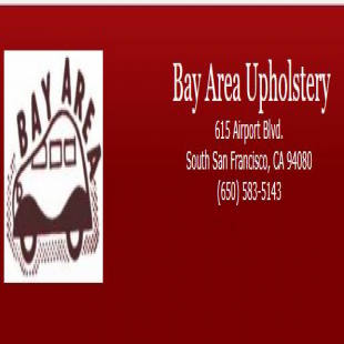 bay-area-upholstery