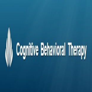cognitive-behavioral-therapy-nyc