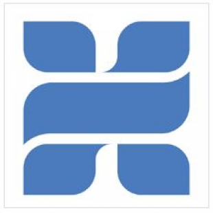 best-billing-service-san-francisco-ca-usa
