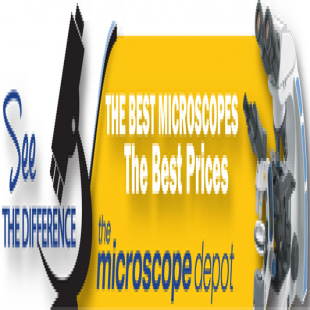 best-microscopes-san-francisco-ca-usa