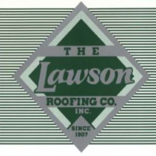 lawson-roofing-company