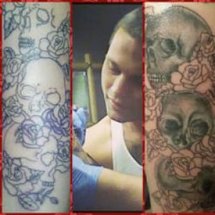 best-tattoos-san-francisco-ca-usa