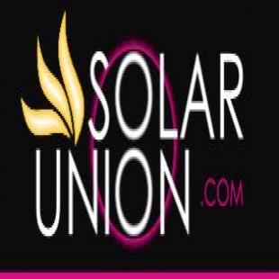 solarunion-sf