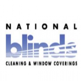 national-blinds-flooring-inc