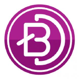 betterdoctor-inc