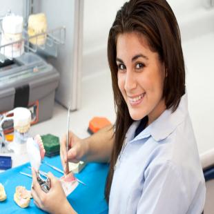 best-employment-agencies-seattle-wa-usa