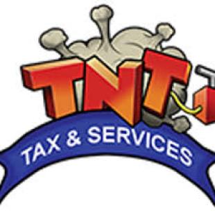 best-tax-return-preparation-seattle-wa-usa