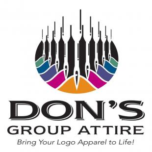 dons-group-attire-inc