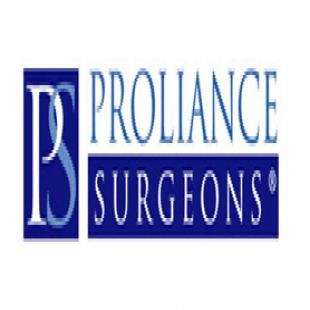 proliance-surgeons-inc-ps