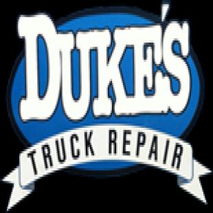 best-auto-repair-tuneup-seattle-wa-usa