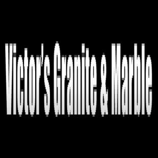 viktors-granite-marble-llc