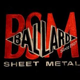 best-steel-fabricators-seattle-wa-usa