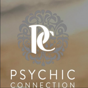 psychic-connection