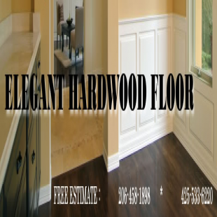 elegant-hardwood-floor-llc