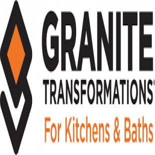 best-granite-seattle-wa-usa
