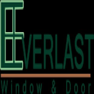 everlast-window-and-door-inc