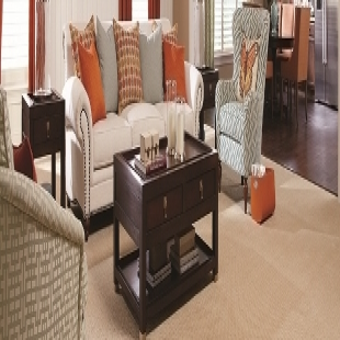 best-floor-laying-refinishing-resurfacing-seattle-wa-usa