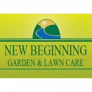new-beginning-garden-lawn-care