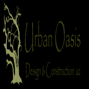urban-oasis-design-construction-llc