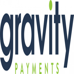 gravity-payments-inc