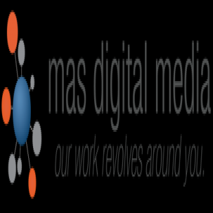 mas-digital-media