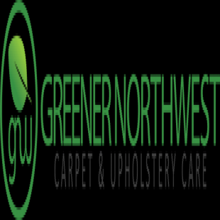 best-upholstery-carpet-cleaning-seattle-wa-usa