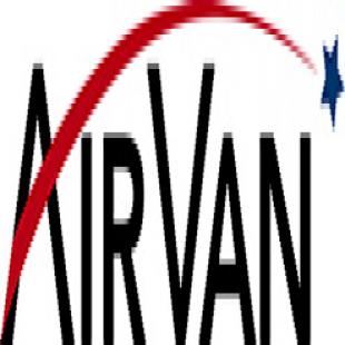air-van