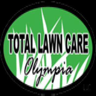 total-lawn-care-of-olympia-llc