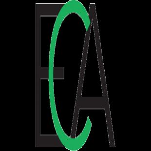 emerald-city-athletics-holdco-llc