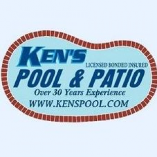 kens-pool-patio-inc