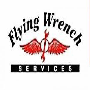 flying-wrench-services