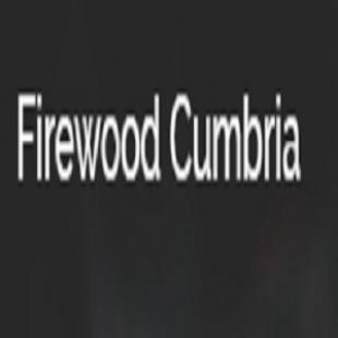 firewood-cumbria